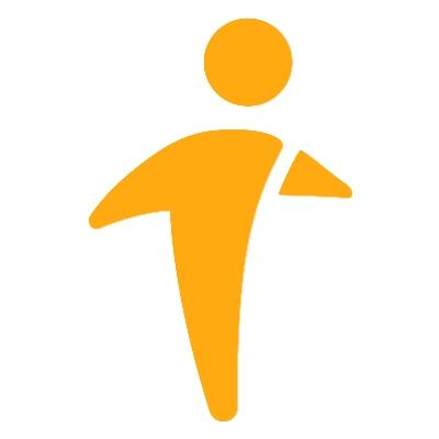 erste reserve personalservice spreen GmbH-Logo