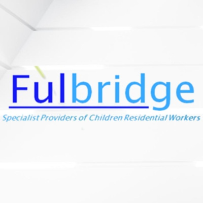 Fulbridge Social Care logo
