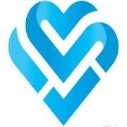 Pathways Nursing and Rehabilitation Center logo