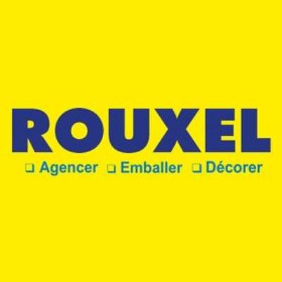 Logo ROUXEL