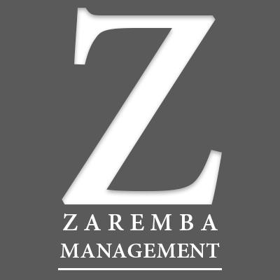 Zaremba Management Company