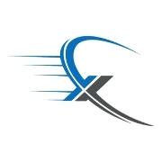 Xpedigo company logo