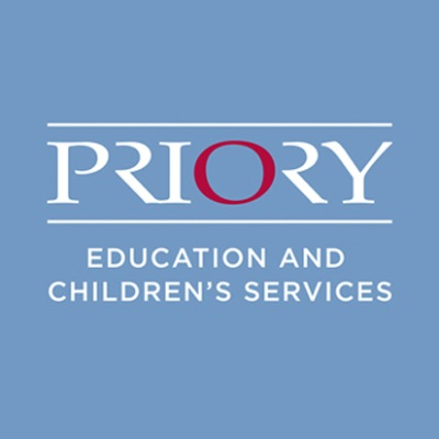Priory Education logo