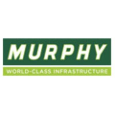 Murphy Group logo