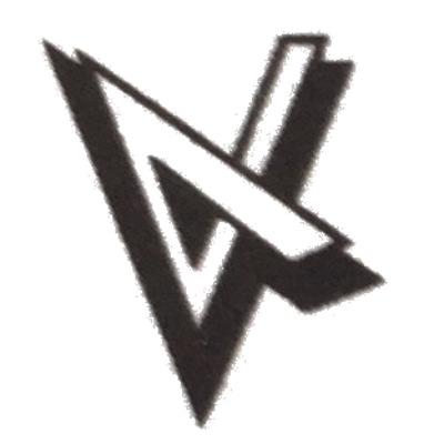 株式会社エイト工業のロゴ