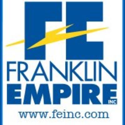 Franklin Empire