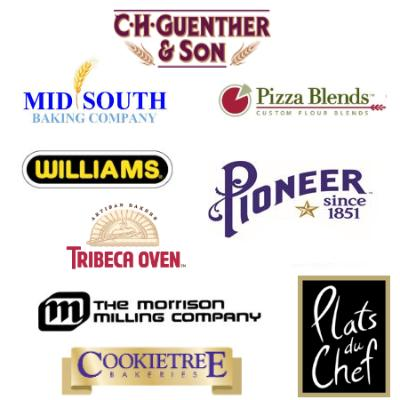 Working At C H Guenther Son Inc In Denton Tx Employee Reviews Indeed Com