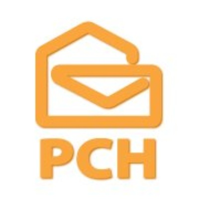 Publishers Clearing House Mission, Benefits, and Work Culture