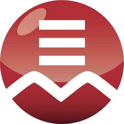 English Montreal School Board logo