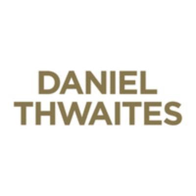 Daniel Thwaites Plc logo