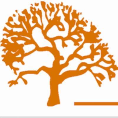 White Oak Management, Inc.