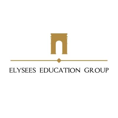 Logo Elysees Education Group