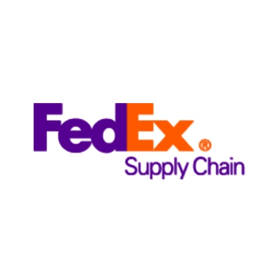 Working at Fedex Supply Chain: 62 Reviews about Culture | Indeed com