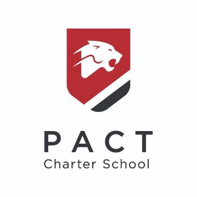 PACT Charter School