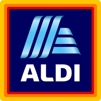 Working at ALDI in Dwight, IL: Employee Reviews | Indeed com