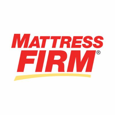 Working As A Manager On Duty At Mattress Firm In Atlanta Ga