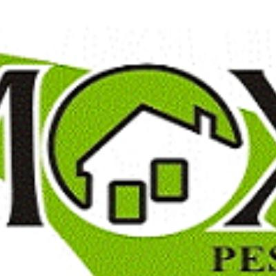 Working As A Pest Control Technician At Moxie Pest Control Employee Reviews Indeed Com