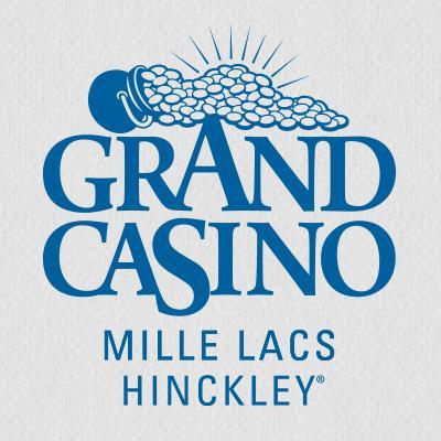 casino buffet in gulfport ms
