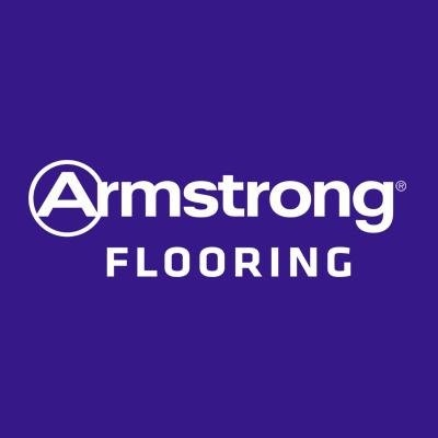 Questions And Answers About Armstrong Flooring Hiring Process