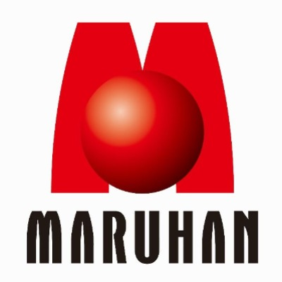 株式会社マルハンダイニングのロゴ