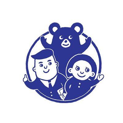 株式会社きくや美粧堂の企業ロゴ