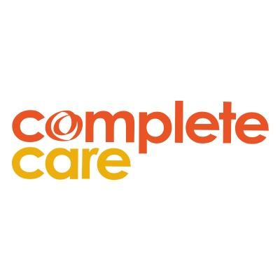 Complete Care logo