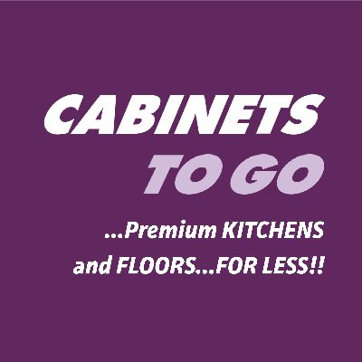 Jobs At Cabinets To Go | Indeed.com