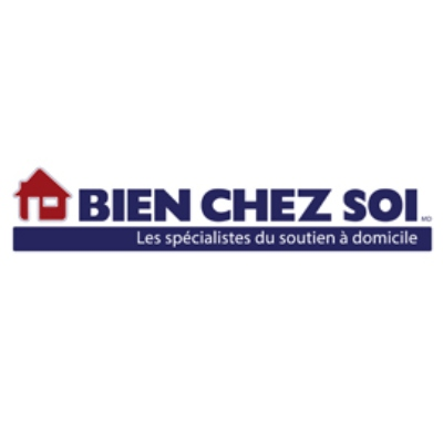 Bien Chez Soi logo