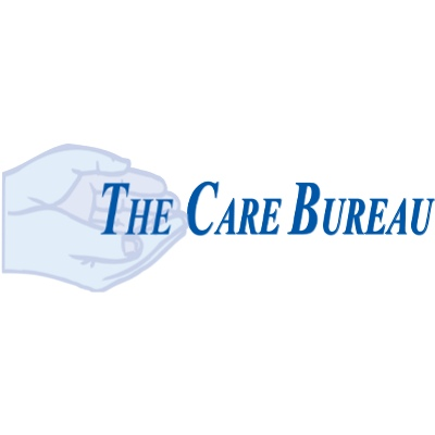 The Care Bureau Ltd logo