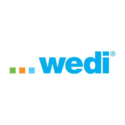 Wedi Corporation logo