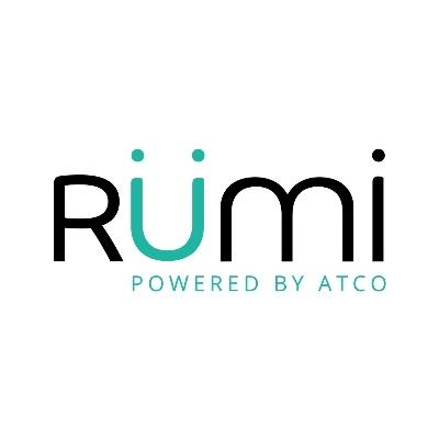 Rümi logo