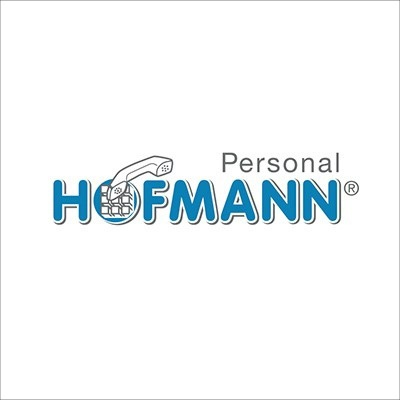 I.K. Hofmann GmbH-Logo