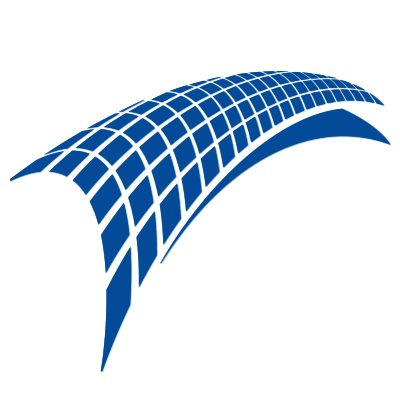 bk Group-Logo
