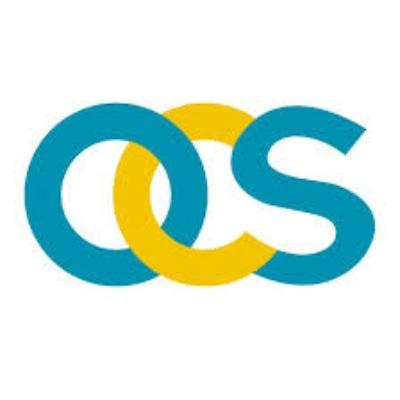 OCS Limited logo