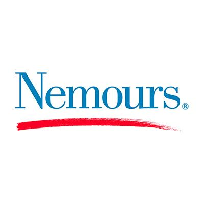 Working as a Registered Nurse at Nemours: Employee Reviews