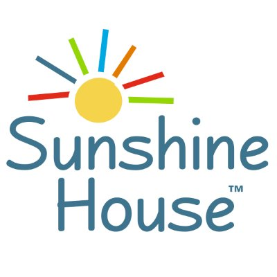 Working At The Sunshine House Early Learning Academy In Columbia Sc