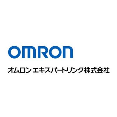オムロン エキスパートリンク株式会社の企業ロゴ