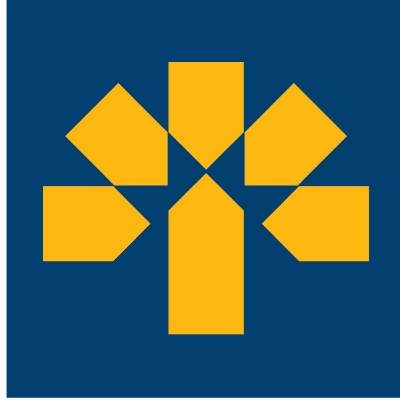Laurentian Bank Financial Group logo