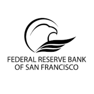 Federal Reserve Bank of San Francisco logo