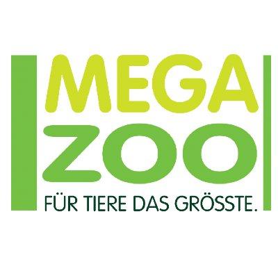 Megazoo Alpha GmbH-Logo