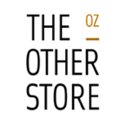 Logo The Other Store