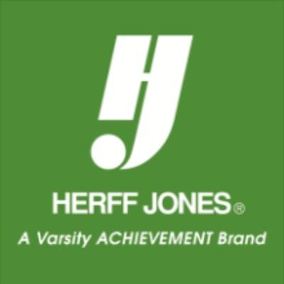Working at Herff Jones, LLC in Miami, FL: Employee Reviews