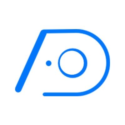 株式会社ダンボワークスのロゴ