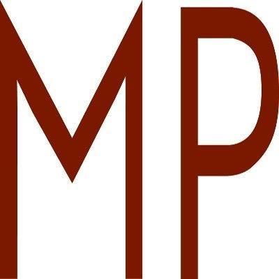 MCINTOSH PERRY logo