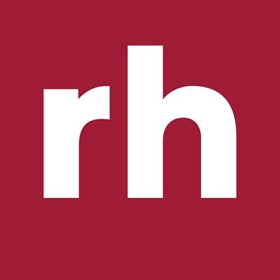 Logo Robert Half