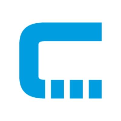Logo Clutch Canada