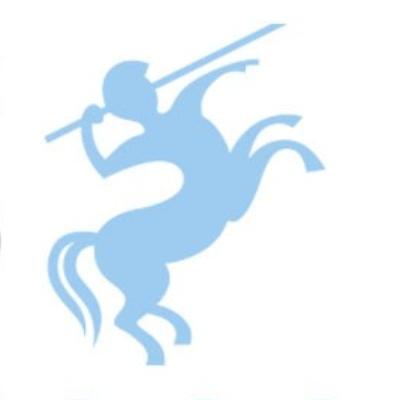 Logo Accès Personnel SA