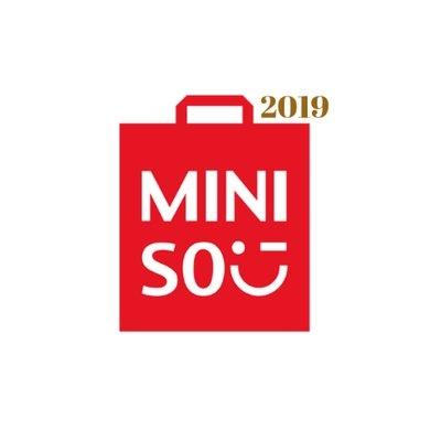 Miniso Canada logo