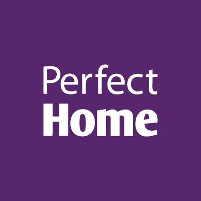 PerfectHome logo