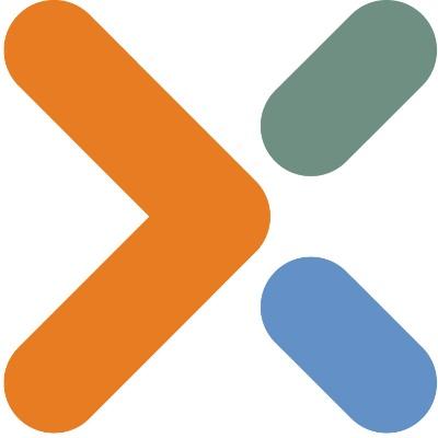 Logo Experis Belgium